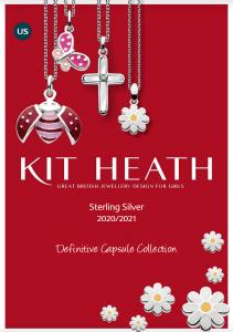 Kith Heath Girls