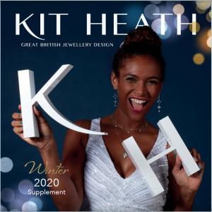 Kit Heath Winter 2020