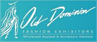Old Dominion Fashion Exhibitors